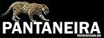 www.pantaneirafashion.com